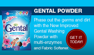 gental-powder
