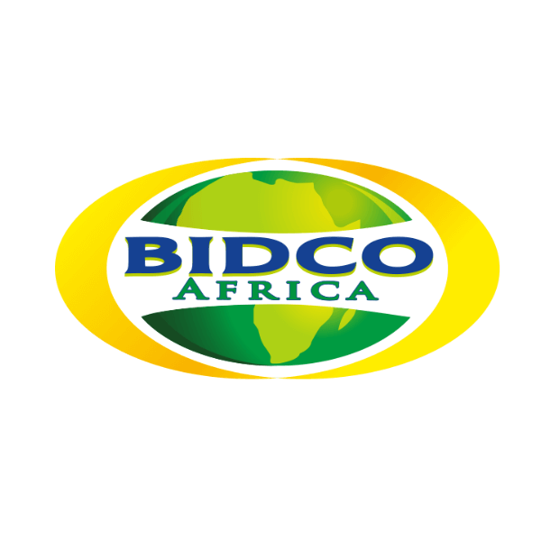 BIDCO Commissioned