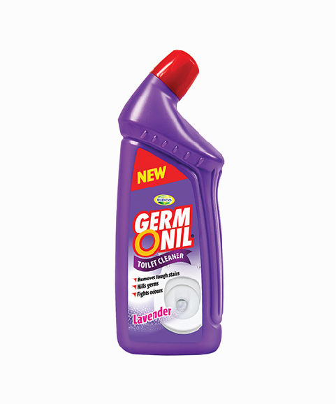 Germonil