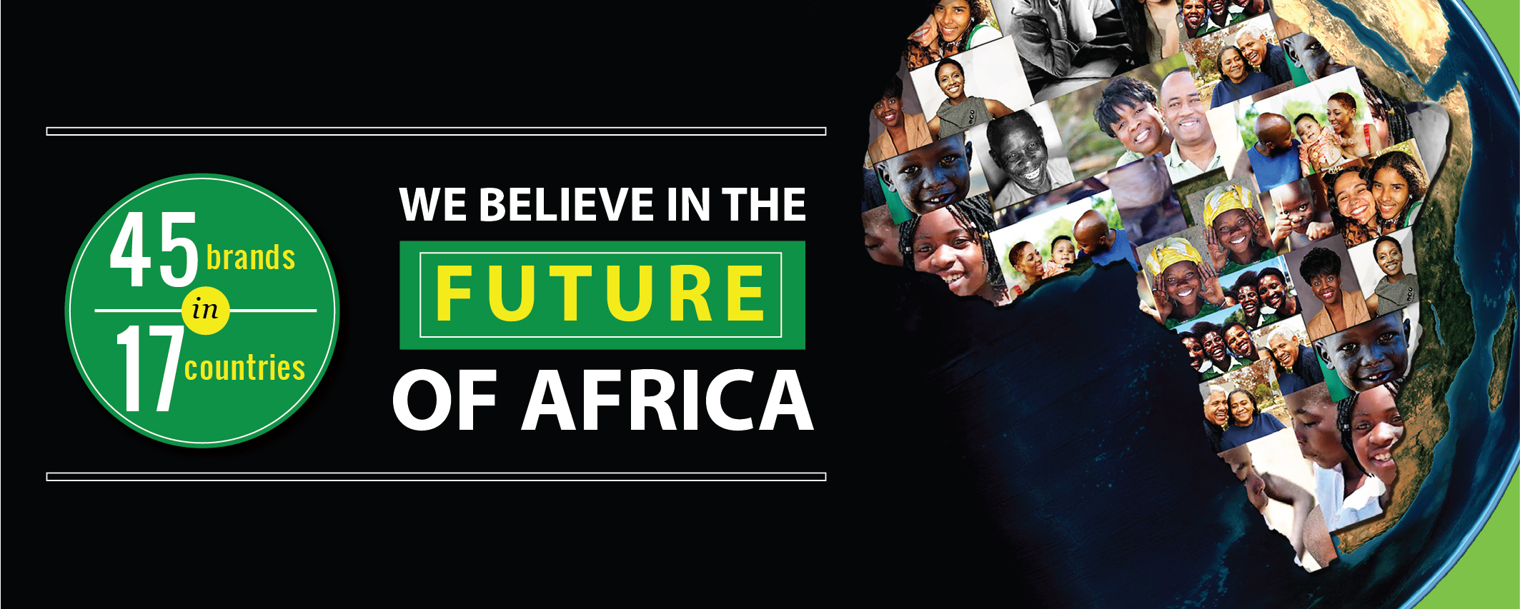Bidco Africa slider image