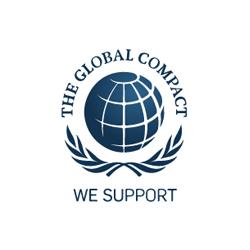 the global impact
