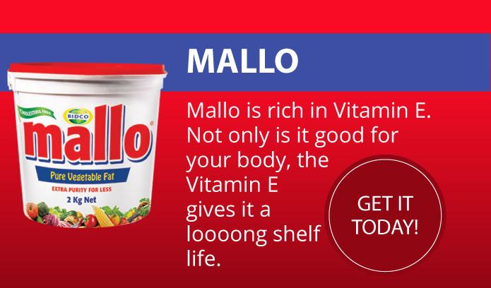 Mallo