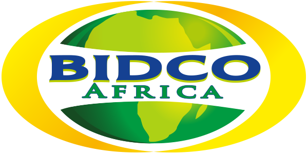 Bidco Africa | Happy, Healthy, Living | Quality Products in