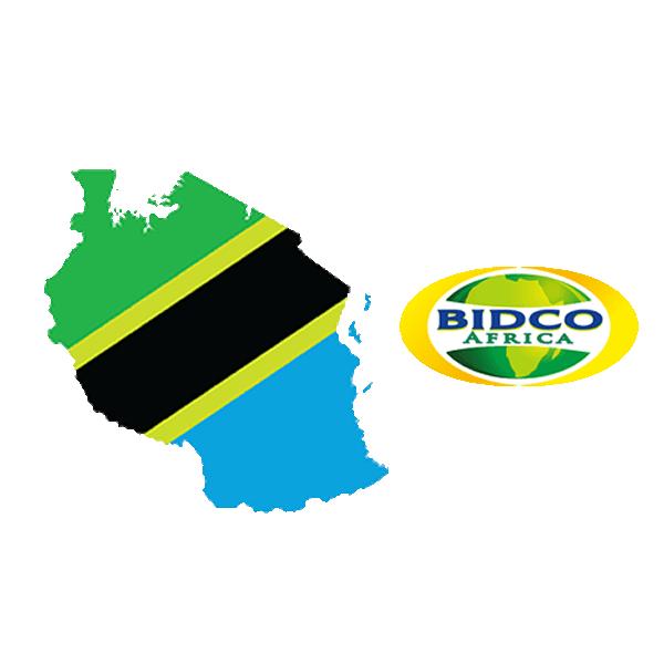 Bidco Tanzania